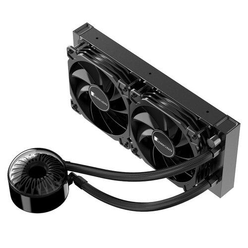 KINGSTON HyperX Fury Black Dimm DDR4 3200Mhz 16Go (1x16Go)