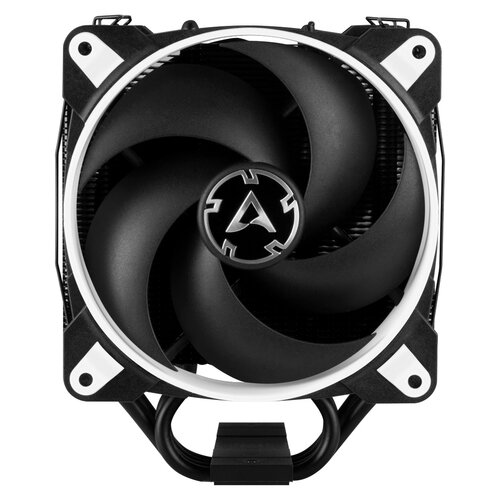 Artic Cooling Artic Freezer 34 eSport Duo 2x120mm Noir&Blanc