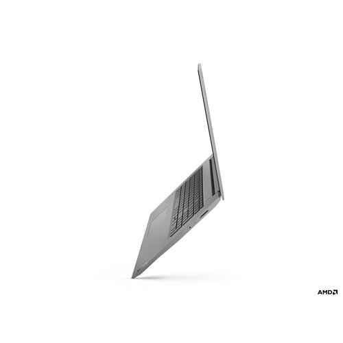MSI Modern 14 Core i5 10210U/8GO/SSD256/14''