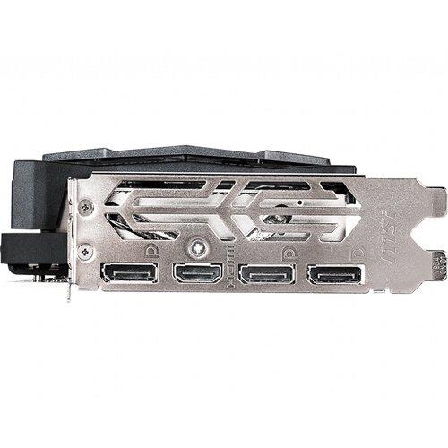 """MSI GL75 9SD-015FR i7-9750/17.3""""/8Gx2/512G/1660/W10"""