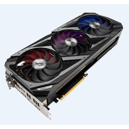MSI B450 TOMAHAWK MAX AM4 DDR4 ATX