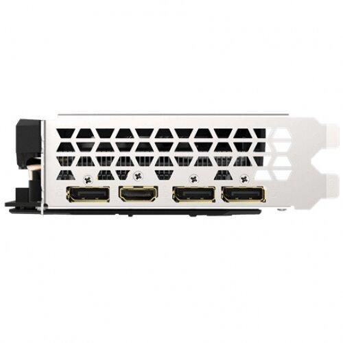 Gigabyte CMI-GIG-H310M-S2H1 LGA1151-DDR4-MATX-M.2