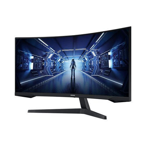 """ASUS X712FA-AU276T i5-8265u/8Go/SSD256/17.3""""/W10"""