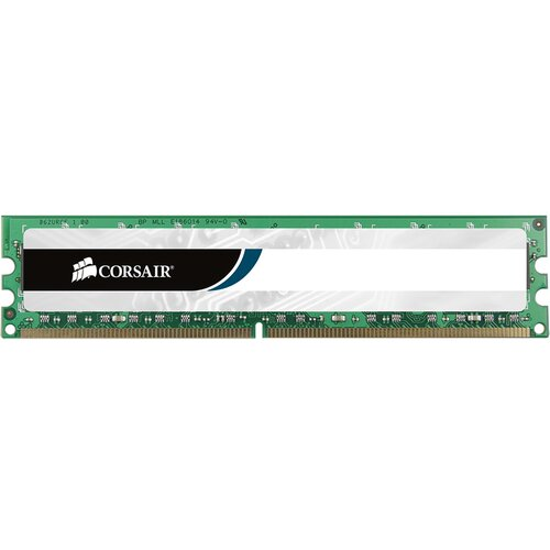 Corsair Dimm DDR3 Value Select 8Go 1600Mhz