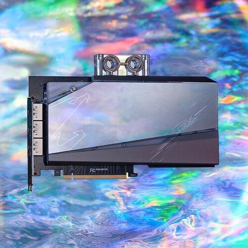 MSI Carte Mère B450M Bazooka V2 AM4 DDR4 MATX