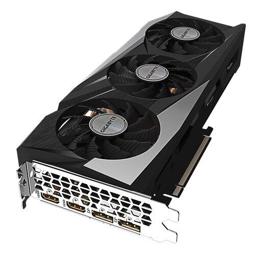 Gigabyte AMD Radeon RX 6700 XT Gaming OC 12Go