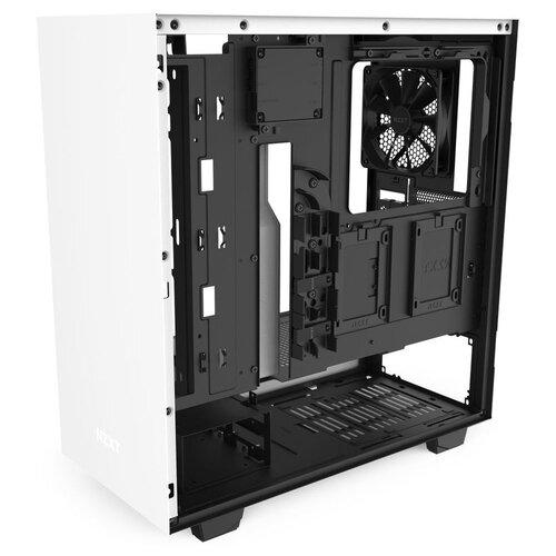 Cooler Master MasterBox TD500 ARGB Mesh