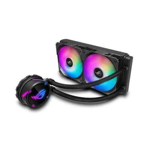 ASUS ROG STRIX LC 240 RGB - WATERCOOLING