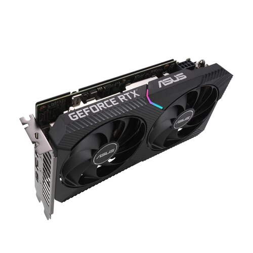 Cooler Master MM711 Black Matte RGB