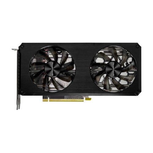 Gainward Nvidia GeForce RTX3060-Ti 8Go Ghost (LHR)