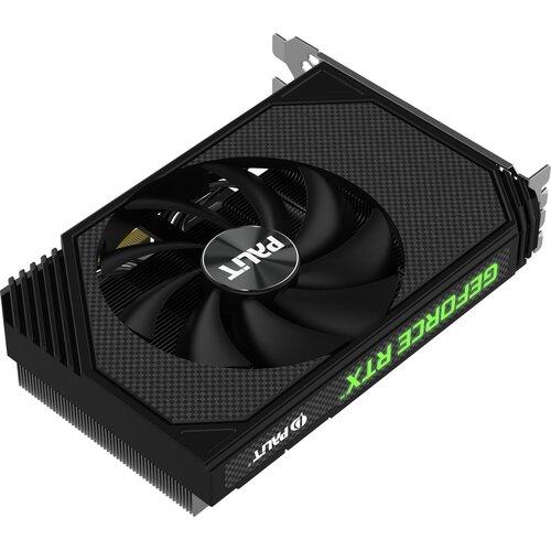 PALIT Nvidia GeForce RTX3060 StormX OC 12Go