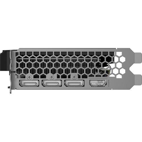SAMSUNG C24RG50 1080P Dalle VA incurvé 144Hz