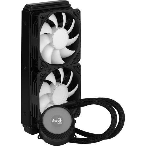 """ASUS X412DA-EK181T Ryzen5 3500/14""""/8G/256G/Radeon/W10"""