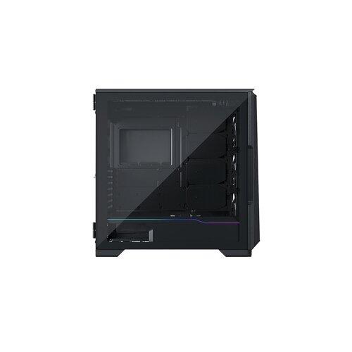 RAIJINTEK EOS RGB Rainbow Watercooling 2x120mm