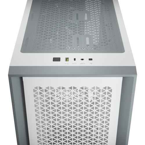Kensington Souris Optique Pro Fit 2.4Ghz 1000dpi