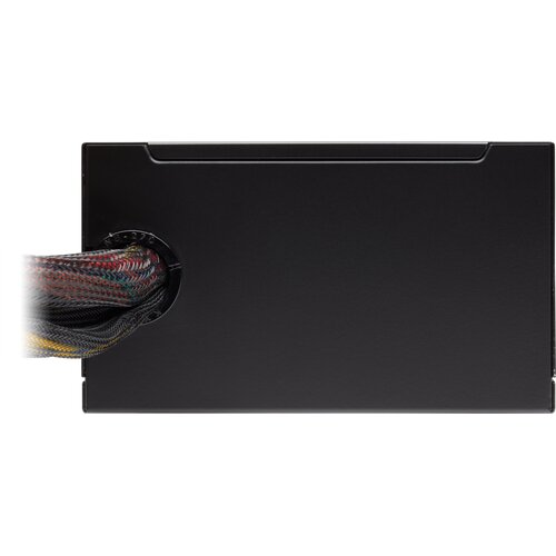 CRUCIAL BX500 SSD 2.5 SATA 480Go 6Gb/s