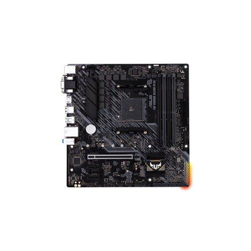 ASUS TUF Gaming A520M-PLUS MATX DDR4