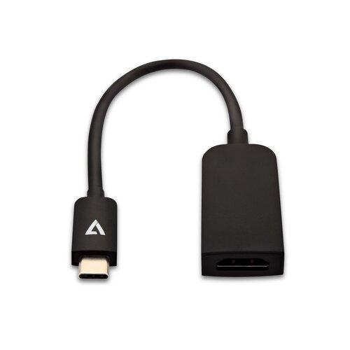 ASUS X712FA-AU481T Core i3-8Go-SSD256-Win10 FHD 17.3''