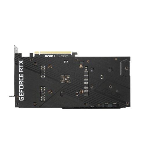 ASUS M509DA-EJ292T Ryzen 3 3200/15.6''/4Go/SSD512/W10