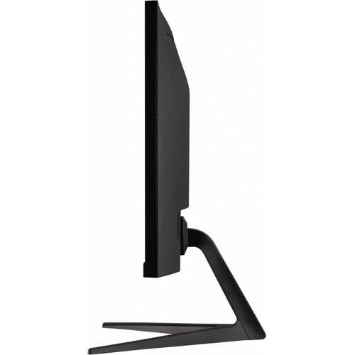 PNY SSD CS900 240Go 2.5'' SATA 6Gb/s