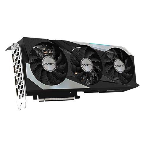 Gigabyte Nvidia GeForce GTX1660 Super OC 6Go
