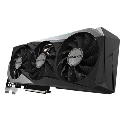 Gigabyte Nvidia GeForce RTX 3070 Gaming OC 8Go LHR