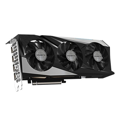 Gigabyte AMD Radeon RX 6600 XT Gaming OC PRO 8Go