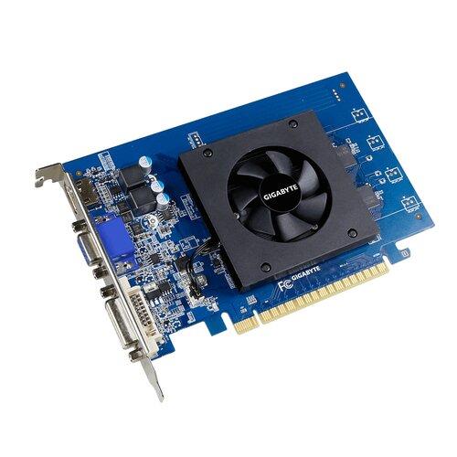 PNY Nvidia Geforce GTX 1650 Super 4Go DDR6 (HDMI, DVI)
