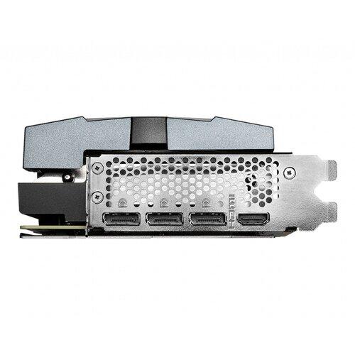 PNY Nvidia GeForce RTX2060 Super 8Go DDR6 (DP, HDMI, DVI)