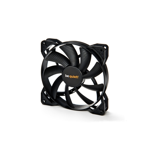 BEQUIET! Ventilateur Pure Wings 2 140mm