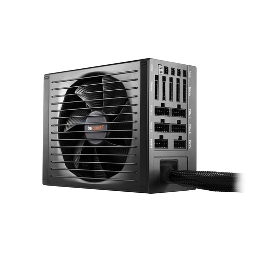 BEQUIET! Dark Power Pro 11 1200W Modulaire 80+ Gold