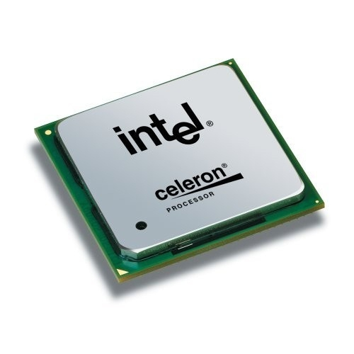INTEL Celeron G3930 -Socket 1151 - 2 Coeurs - 2.9GHz - 2Mo