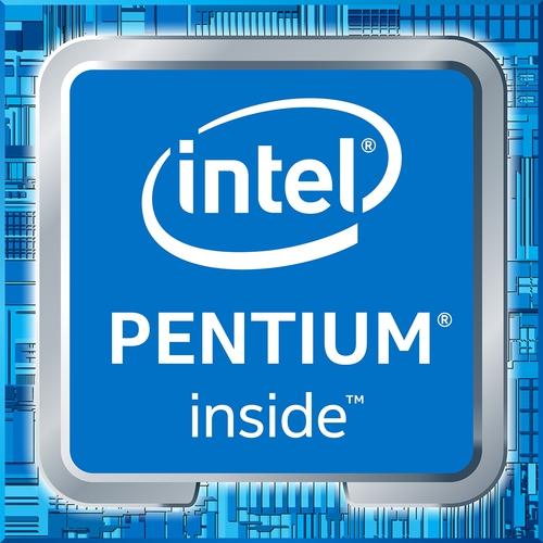 INTEL Pentium G4560 - Socket 1151 - 2 Coeurs - 3.5Ghz - 3Mo