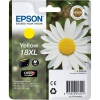 EPSON Cartouche 18 XL - Jaune