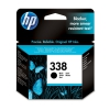 HP Cartouche N° 338 - Noir