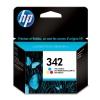 HP Cartouche N° 342 - Tricolore