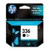 HP Cartouche N° 336 - Noir