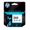 HP Cartouche N° 344 - Tricolore