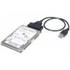 "Adaptateur USB 3.0 / SATA 2.5"""
