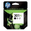 HP Cartouche N° 301 XL - Noir