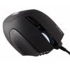 CORSAIR Souris Gaming Scimitar Pro RGB Filaire