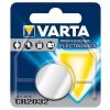 VARTA Pile CR2032 - Lithium