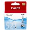 CANON Cartouche CLI-521 C - Cyan