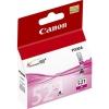 CANON Cartouche CLI-521 M - Magenta