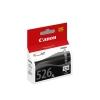 CANON Cartouche CLI-526 BK - Noir