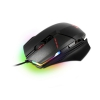 MSI Souris Gaming Clutch GM60 Filaire