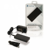 KONIG - Hub 4 ports - USB 3.0