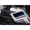 """CRUCIAL SSD MX500 250Go SATA-6Gb 2.5"""""""
