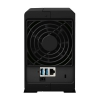 SYNOLOGY DiskStation DS218play - 2 Baies