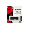 KINGSTON DataTraveler G3 64 GB - USB 3.0